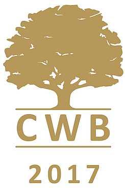 CWB-17: Kliknij i sprawdź status certyfikatu