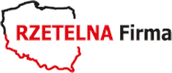 RZETELNA Firma: Kliknij i sprawdź status certyfikatu
