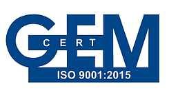 gem_ISO_cert